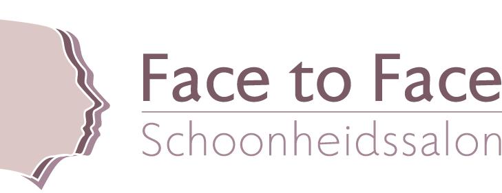 Face to Face Schoonheidssalon Leiden - schoonheidsspecialiste Payot Neoderma