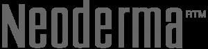 logo_neoderma
