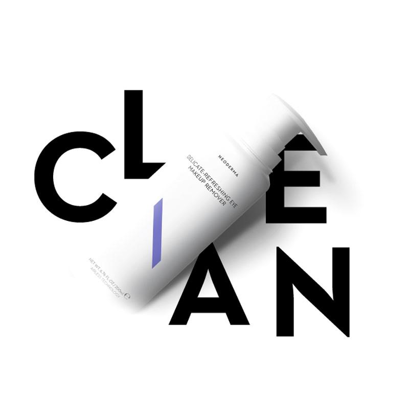neoderma_Clean-up-the-Makeup_LINKEDIN_1200x628