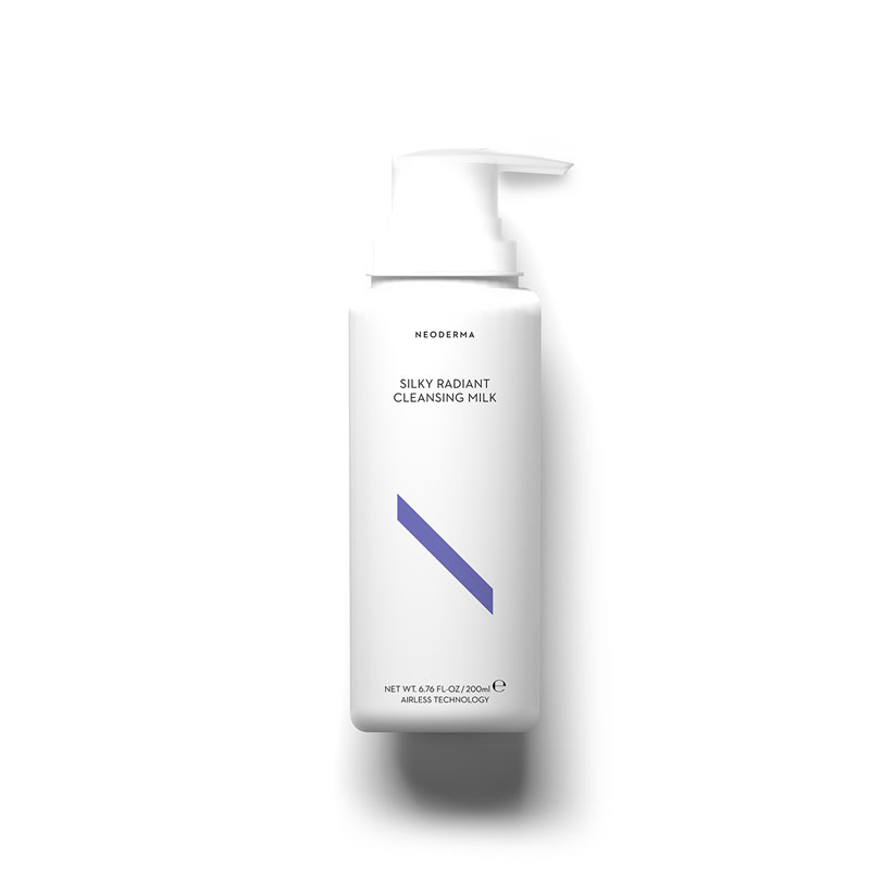 neoderma_SILKY-RADIANT-CLEANSING-MILK_HOVER-STATE
