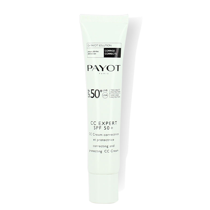 payot_CC-Expert-SPF-50
