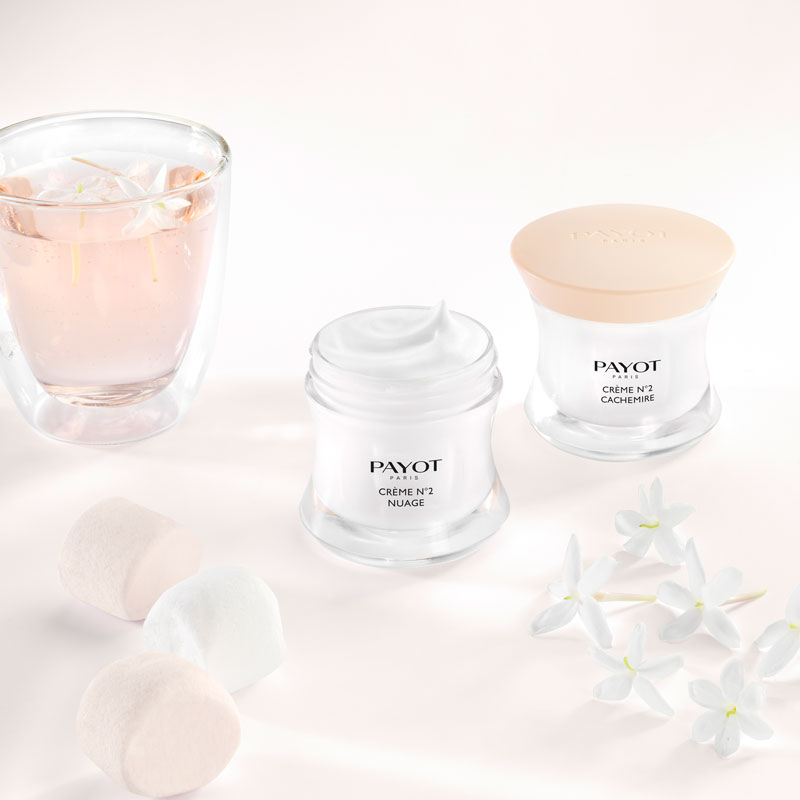 payot_ambiance-creme-n2