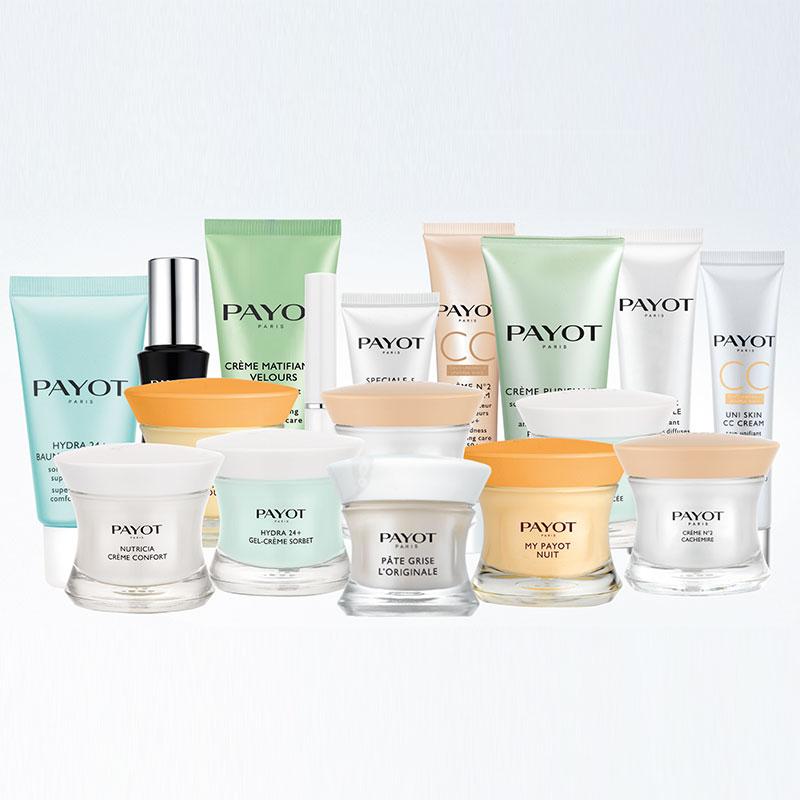 payot_overzicht